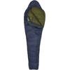 Marmot Ultra Elite 30 Sovepose Long blå